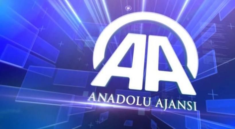 Anadolu Ajansı, o ajans ile işbirliği anlaşması imzaladı