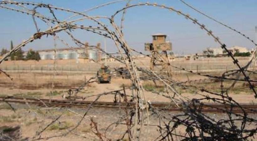 Yeni Şafak'tan 'Türkiye'nin tankları Suriye'ye girdi' iddiası!