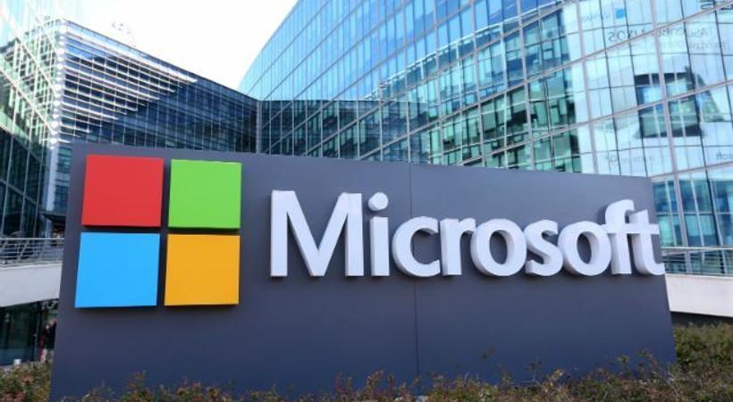 Microsoft'a Türkiye'de büyük şok! Soruşturma açıldı...