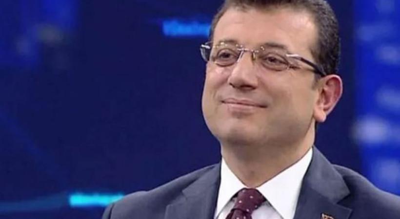 Ekrem İmamoğlu'ndan Sabah gazetesine 'diploma' yanıtı: Ne yapacaklarını şaşırdılar