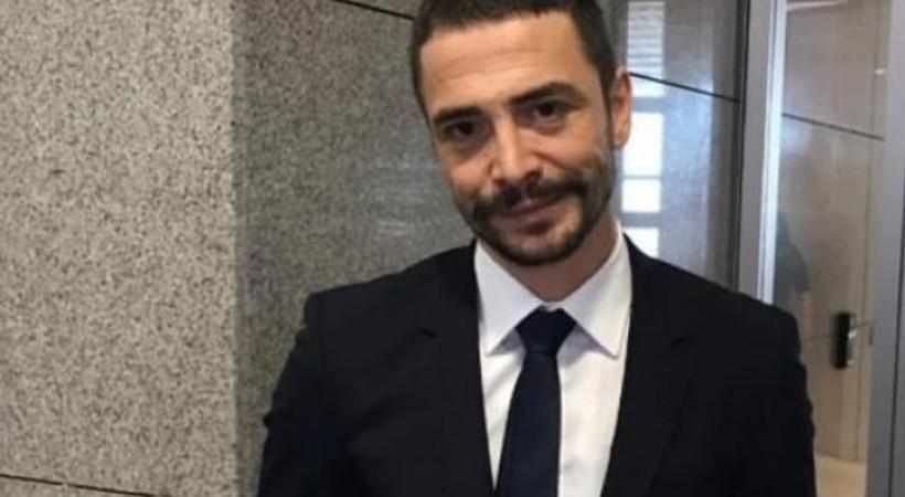 Ahmet Kural'a 10 ay hapis istemi!