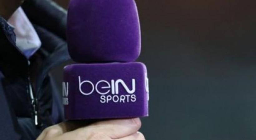 Süper Lig kulüpleri ile beIN Sports arasında kur anlaşmazlığı!