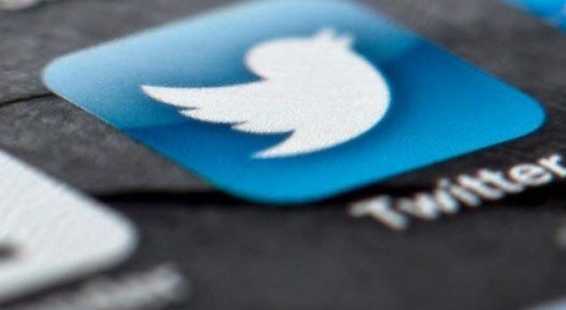 Önemli gelişmeleri kaçırmayın diye! Twitter'dan yeni özellik