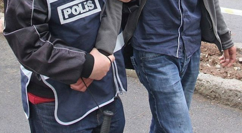 TRT çalışanlarına usulsüzlük soruşturmasında gözaltı!