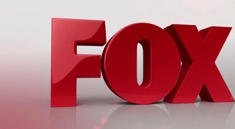 FOX'ta neler oluyor? O programı da yayından kaldırdı!