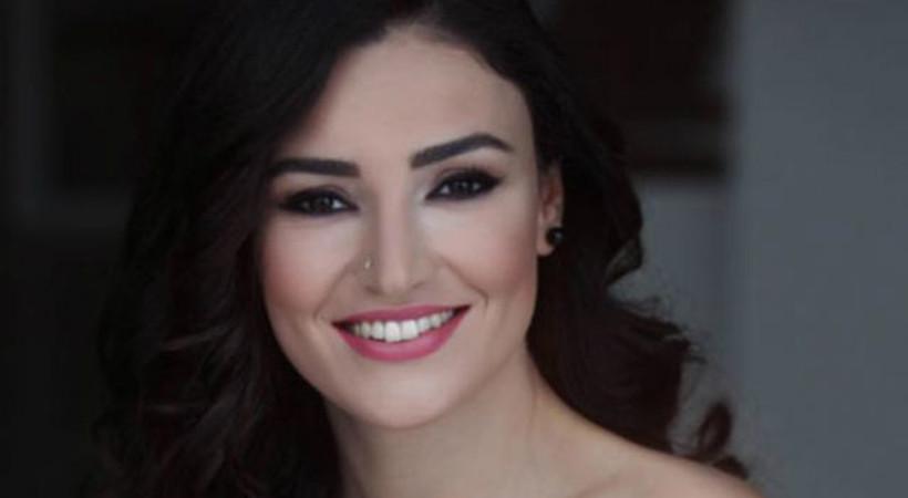 Operasyon geçiren Sevcan Orhan'dan iyi haber