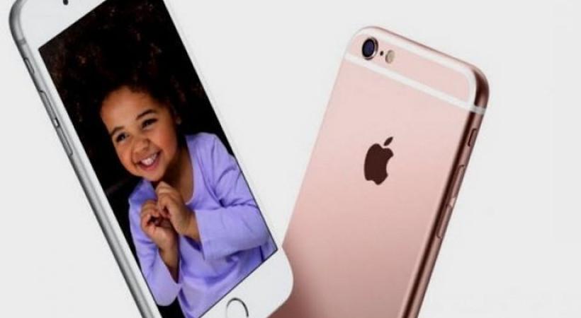 iPhone 6'dan iPhone 6S'e geçmeli misiniz?