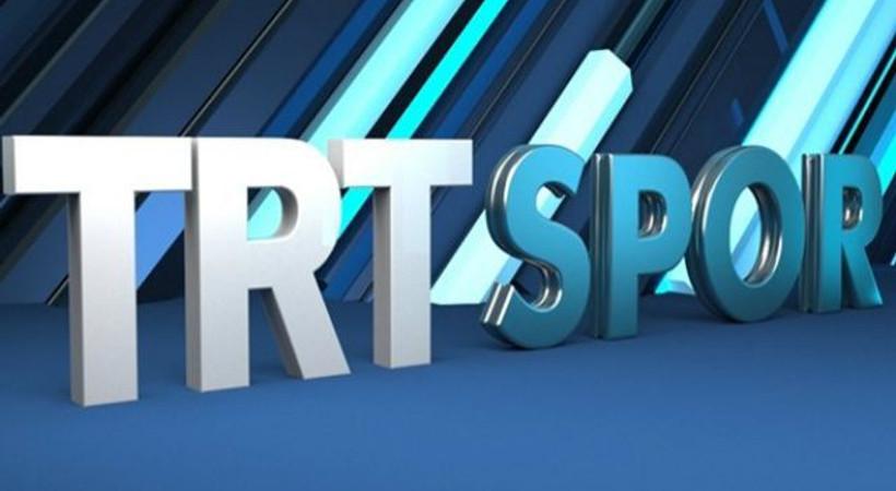 TRT Spor'dan yeni program! Ne zaman başlıyor?
