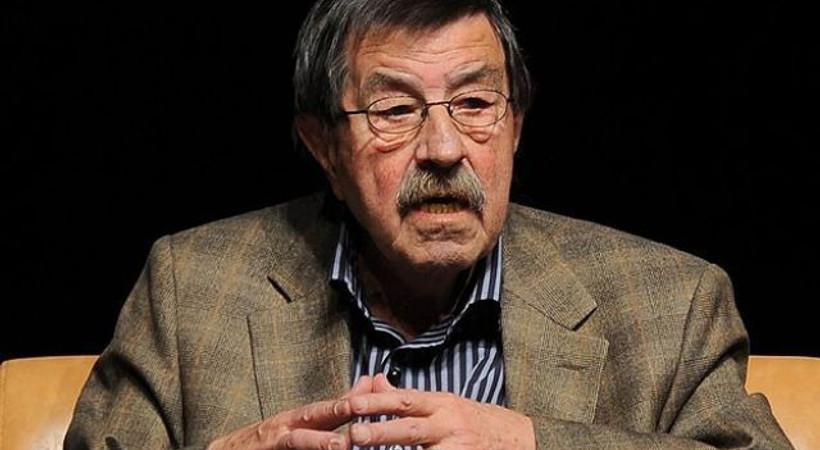 Nobel ödüllü yazar hayatını kaybetti!