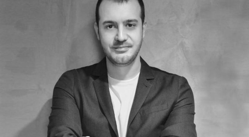 Netflix'in İletişim Müdürü Medyatava'ya konuştu! Yapımlar neye göre seçiliyor, Türkiye'de en çok hangi diziler izleniyor?