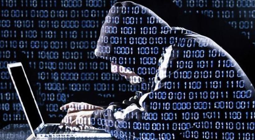 1 yılda 16 bin siber saldırı!