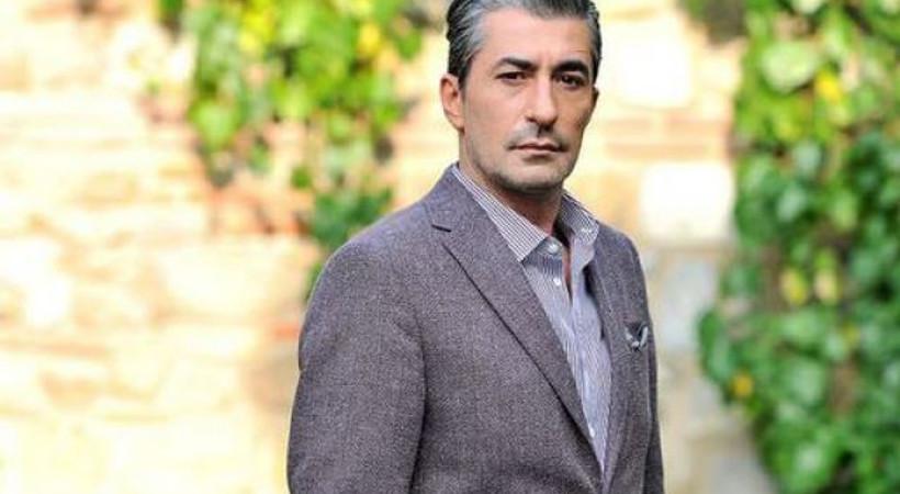 Oyuncu Erkan Petekkaya'dan yıllar sonra gelen itiraf