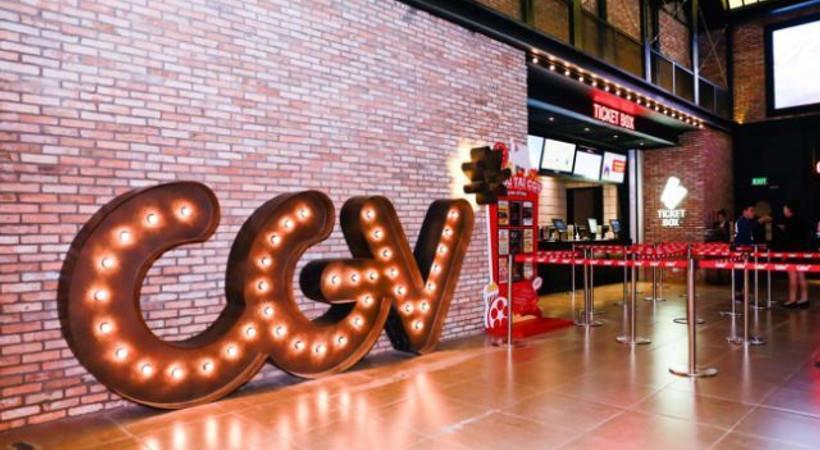 CGV Mars Entertainment Group Türkiye'den çekiliyor mu? CEO değişikliğinin perde arkasında ne var?