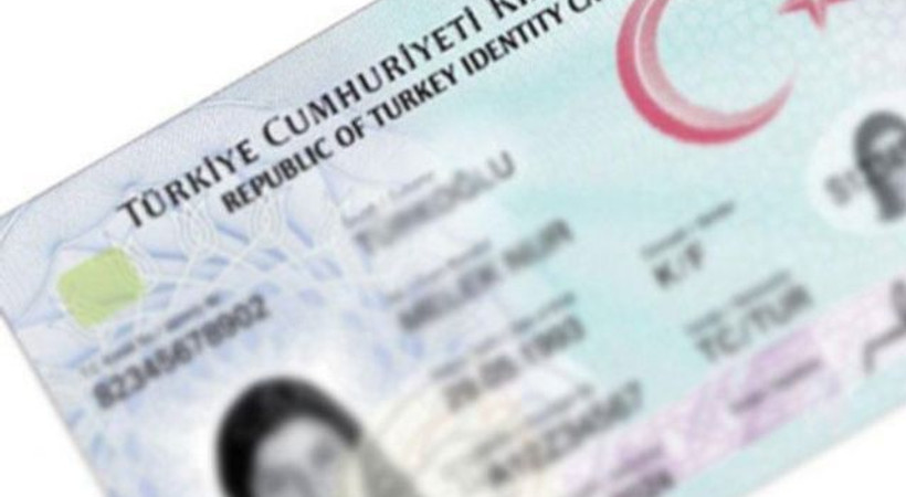 Türk vatandaşlığı kanununda önemli değişiklik!