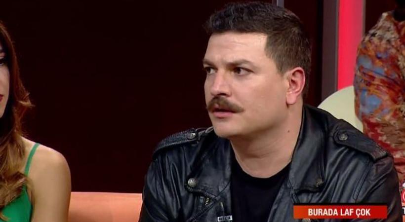 Mehmet Turgut'un yeni programı başlıyor! İlk bölüme hangi isimler konuk olacak?