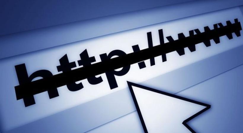 Sansürlü 309 haber sitesi için Anayasa Mahkemesi'ne başvuru