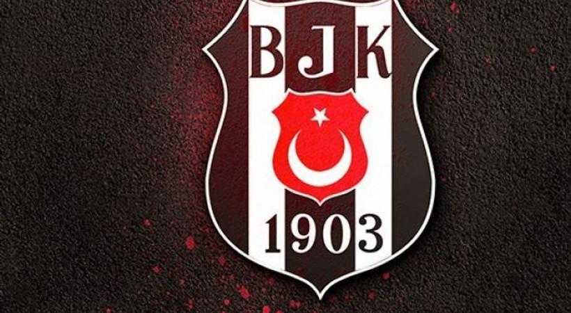 Beşiktaş'a 'şiirli' hack!