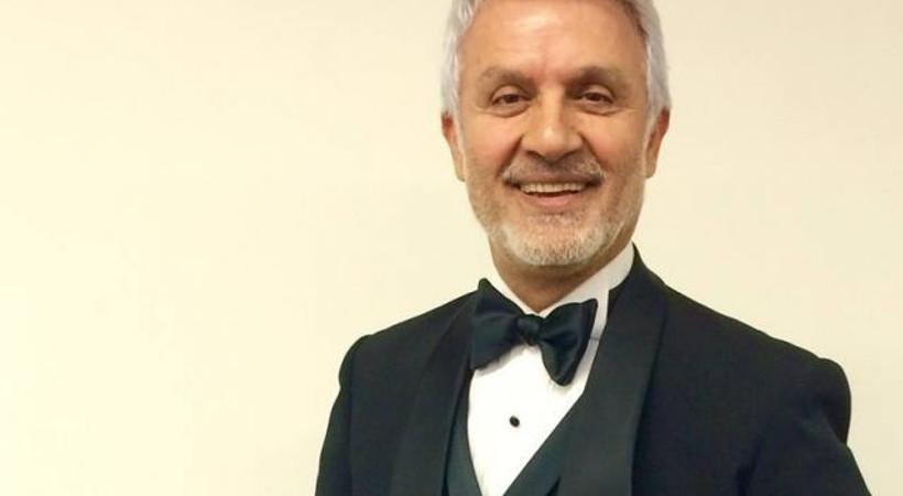 Talat Bulut 'Cici Babam' filminin kadrosundan neden ayrıldı?