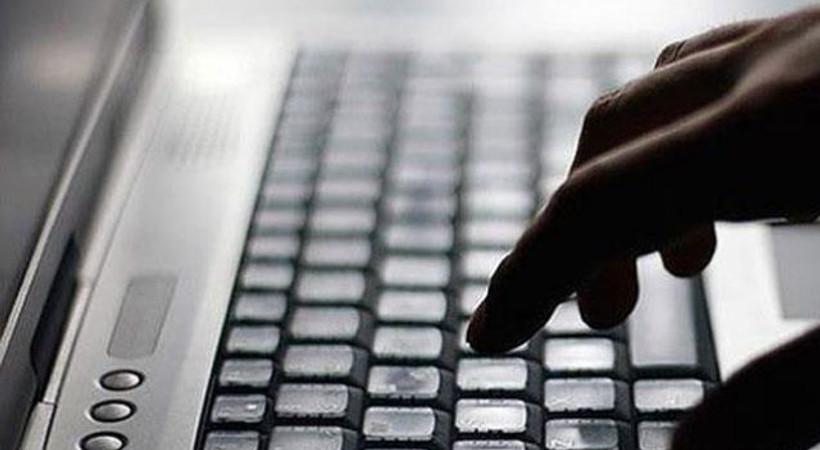 Sermaye Piyasası Kurulu toplandı, 19 siteye erişim engelleme kararı aldı!