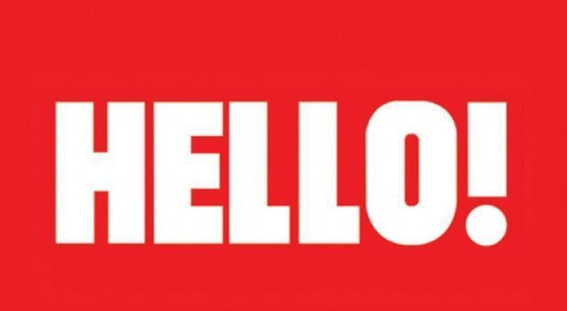 Hello! Dergisi'nin yeni genel yayın yönetmeni kim oldu?