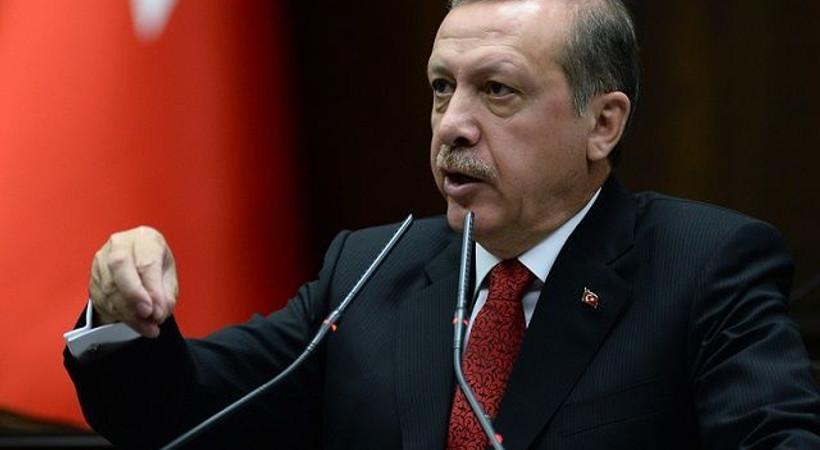 Erdoğan, Murat Sancak'a saldırıyla ilgili konuştu: Zaten Star Grubu...