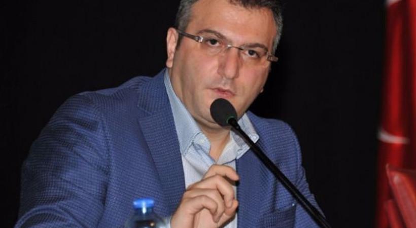 Cem Küçük: AK Parti'nin tepe noktalarındakiler bizim taraf medyasının yayınlarından asla memnun değil