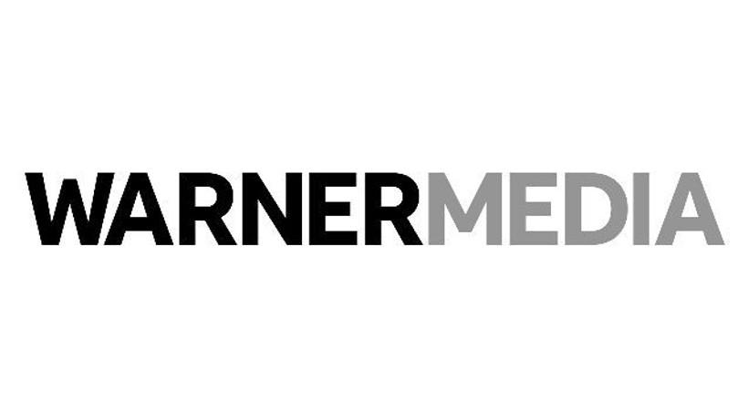 WarnerMedia'da üst düzey atama! Kim, hangi göreve getirildi?