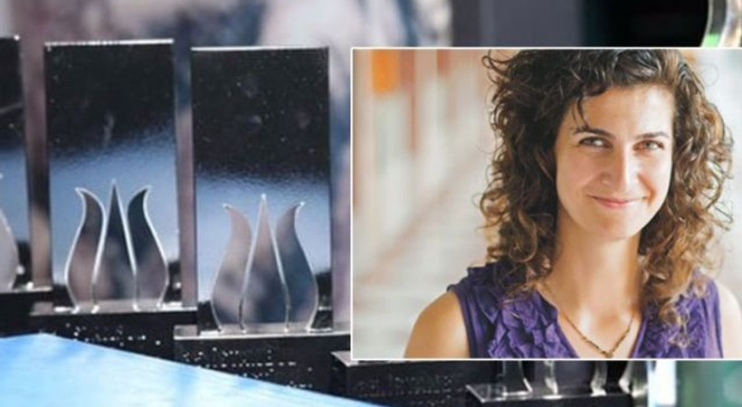 37. İstanbul Film Festivali'nin jürisi belli oldu!