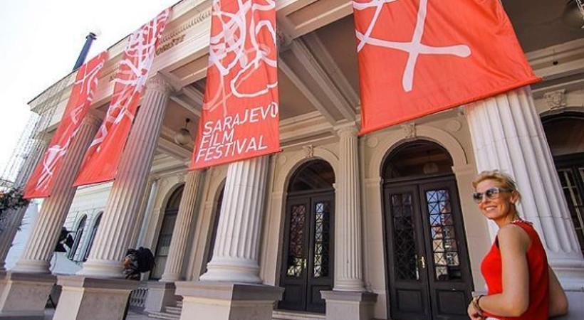 'Saraybosna Film Festivali' başlıyor! Festivalde Türkiye'den hangi filmler yarışacak?