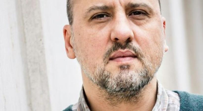 Gazeteci Ahmet Şık tutuklandı!