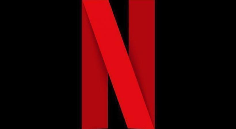 Netflix Türkiye'den flaş RTÜK açıklaması!