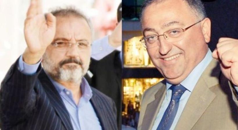 Ağrı ve Yalova seçimi Alman medyasında: AKP'nin hezimeti