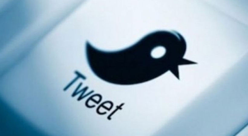 Sosyal medyanın galibi hangisi oldu? İşte, sonuçlar...