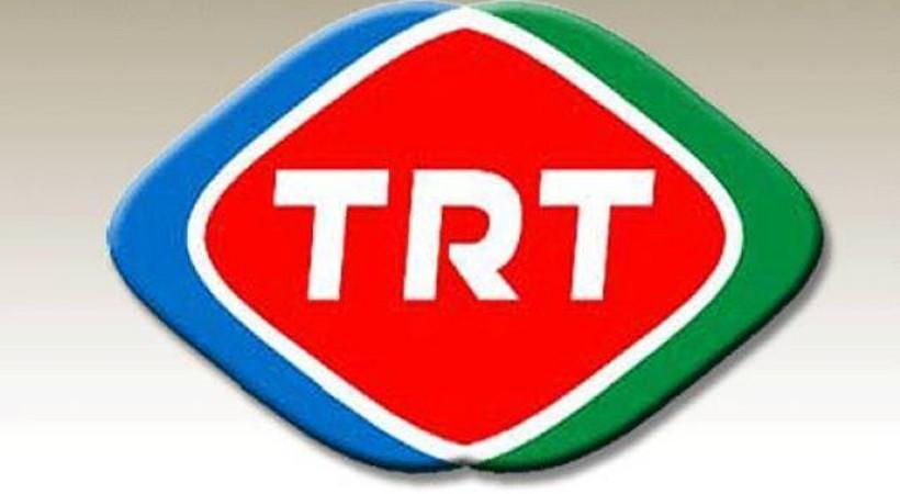 Hürriyet yazarından TRT'ye tavsiye!