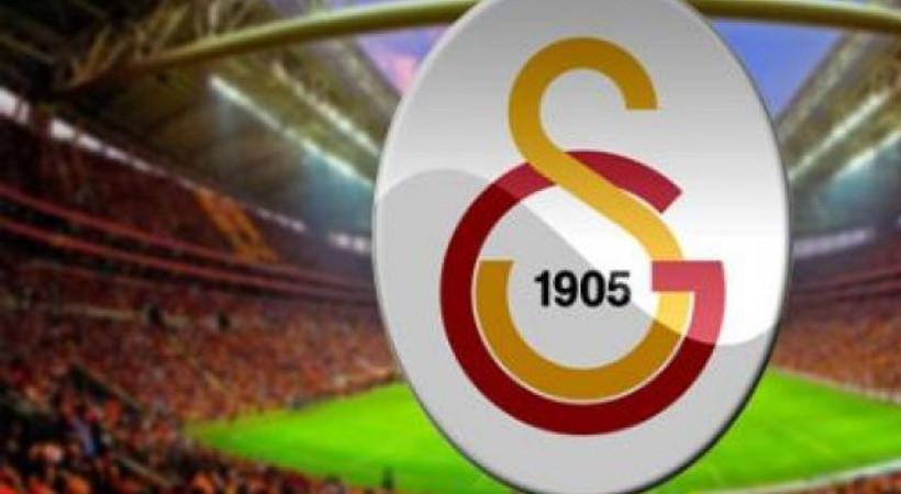 Galatasaray'dan Cübbeli Ahmet iddialarına yanıt