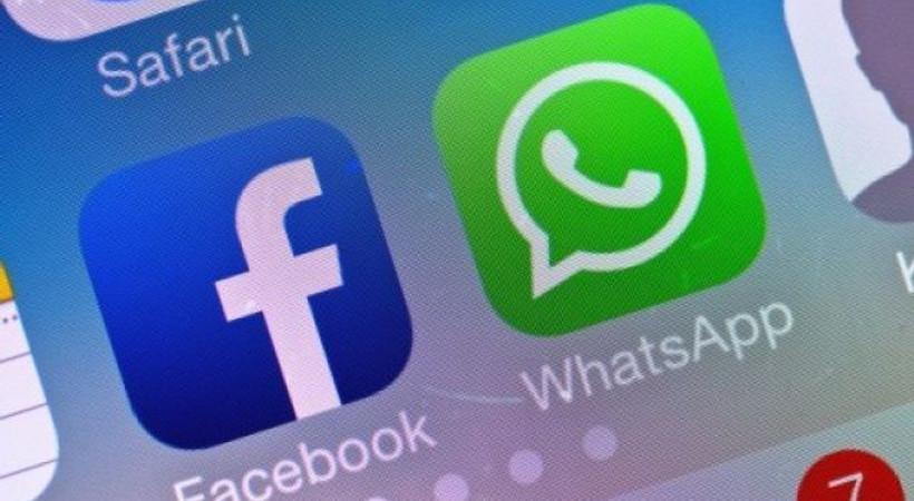 WhatsApp kaygılandırdı, bu programlara rağbet arttı!
