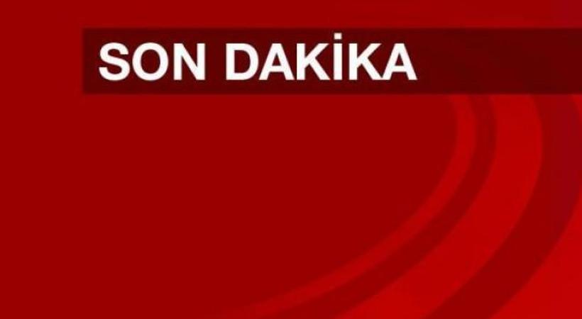 Reina saldırganı İstanbul'da yakalandı!!!