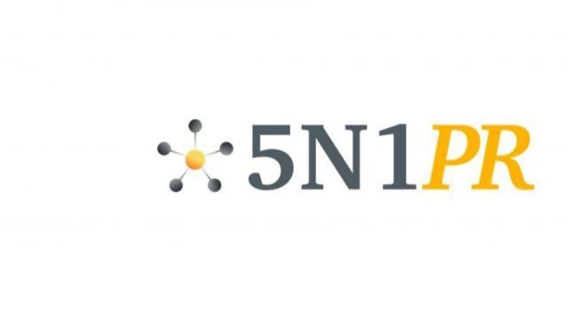 5N1PR Amadeus'un Türkiye deki iletişim ajansı oldu