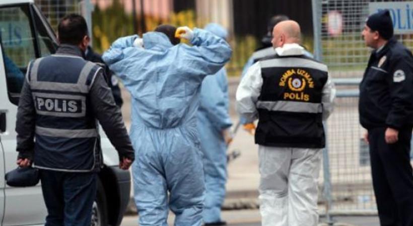 Reuters'tan Ankara saldırısıyla ilgili dikkat çeken iddia!