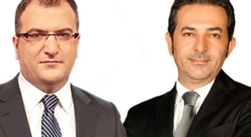 Star yazarı: Aydın Doğan muhafazakarları dedi gazeteci Akif Beki'ye çattı