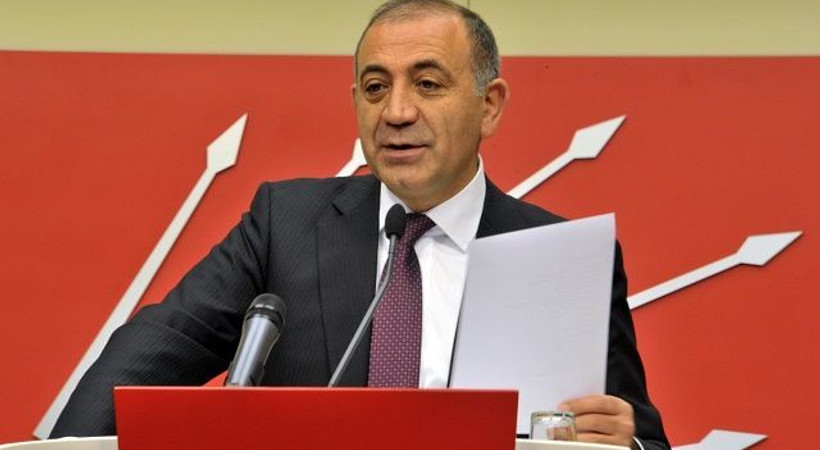 '3,5 milyon gazetenin 2,5 milyonunu CHP seçmeni okuyor'