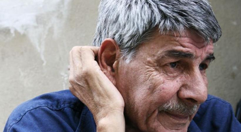 Ercan Yazgan hayatını kaybetti! Cenaze programı belli oldu
