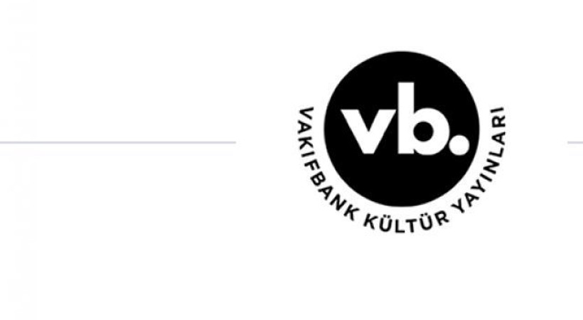 Vakıfbank Kültür Yayınları'nın ilk kez Türkçe yayınlanan kitapları Erzurum Kitap Fuarı'nda!