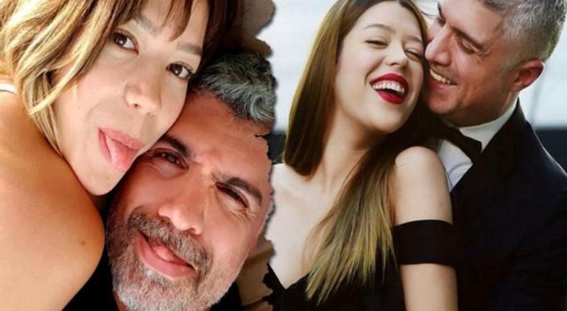 Özcan Deniz'den sürpriz Feyza Aktan kararı!