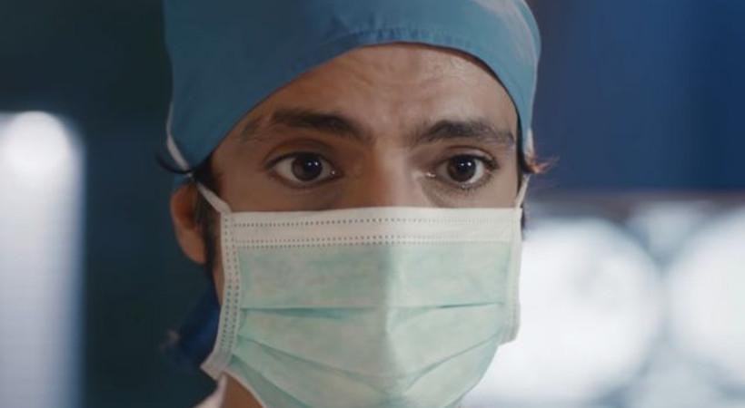 FOX'un yeni dizisi Mucize Doktor ne zaman başlıyor?