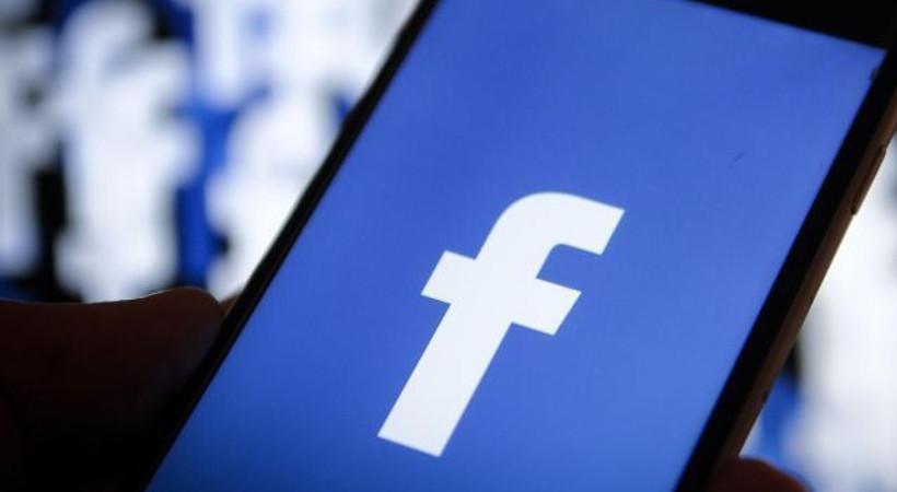 Facebook hakkında şok iddia: Kullanıcıların yarısı sahte