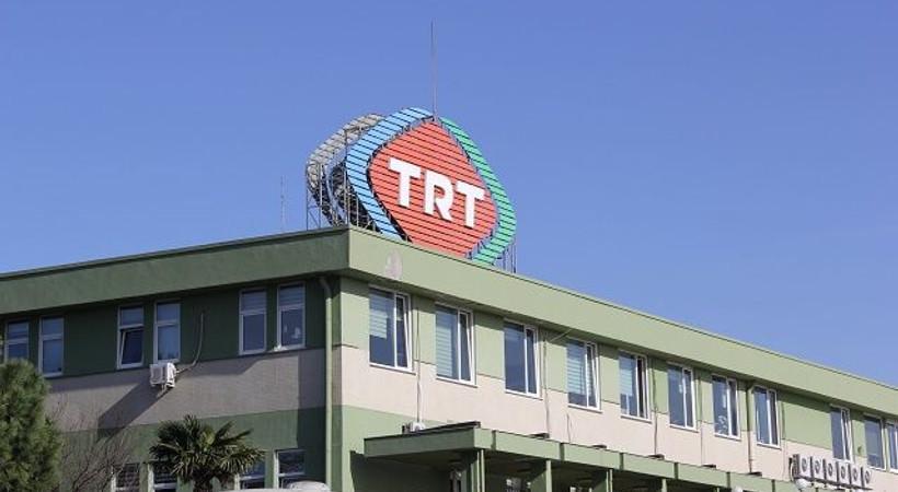 TRT, eğitimcileri kızdırdı!