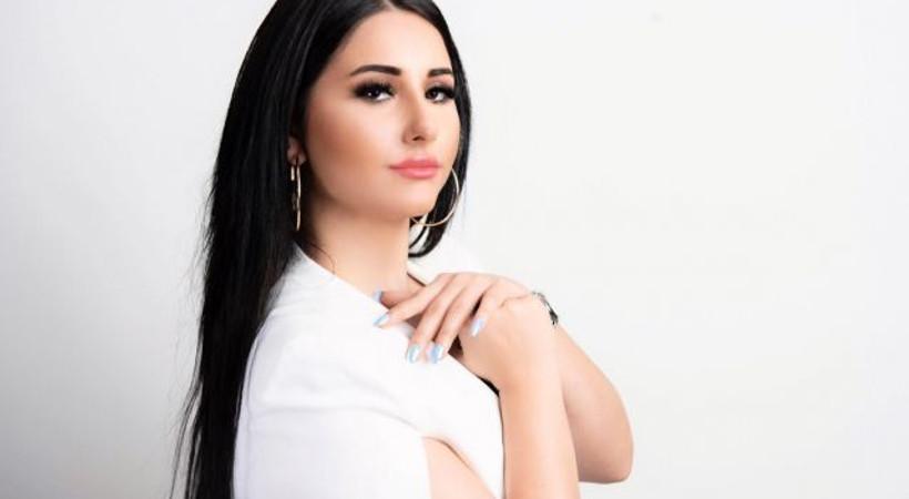 Güzellik Uzmanı Nurşah Tokgöz'den yaz önerileri