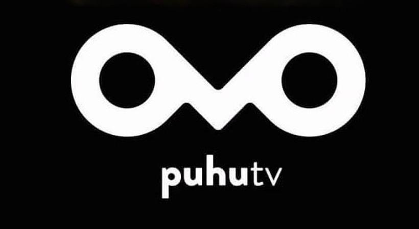 Puhu TV'de üst düzey değişiklik!