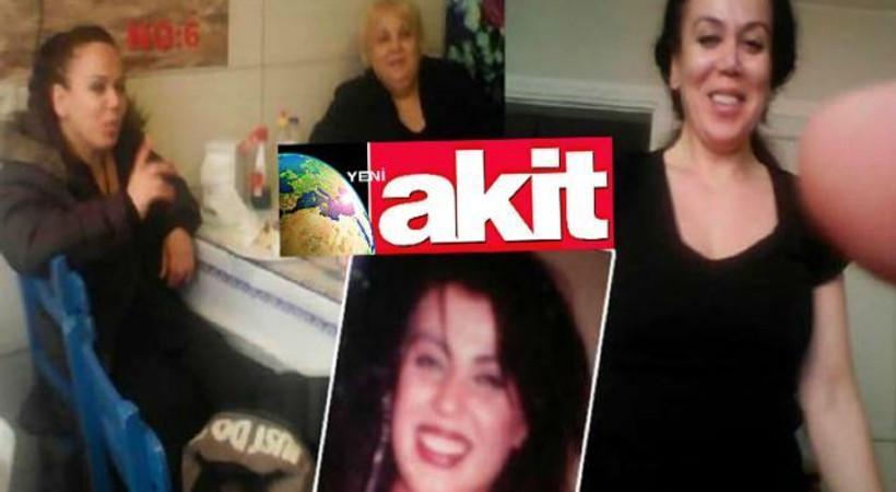 Akit'in 4 kardeşin intiharını 'ateist kitaptan' görmesi tepki çekti!